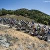 Stage 3 of the AMGEN Tour of California