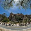 Stage 6 of the AMGEN Tour of California