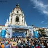 Stage 7 of the AMGEN Tour of California