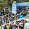 Stage 8 of the AMGEN Tour of California